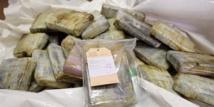 Trafic de drogue : le rideau tombe pour Anaïs Sana et ses deux fils