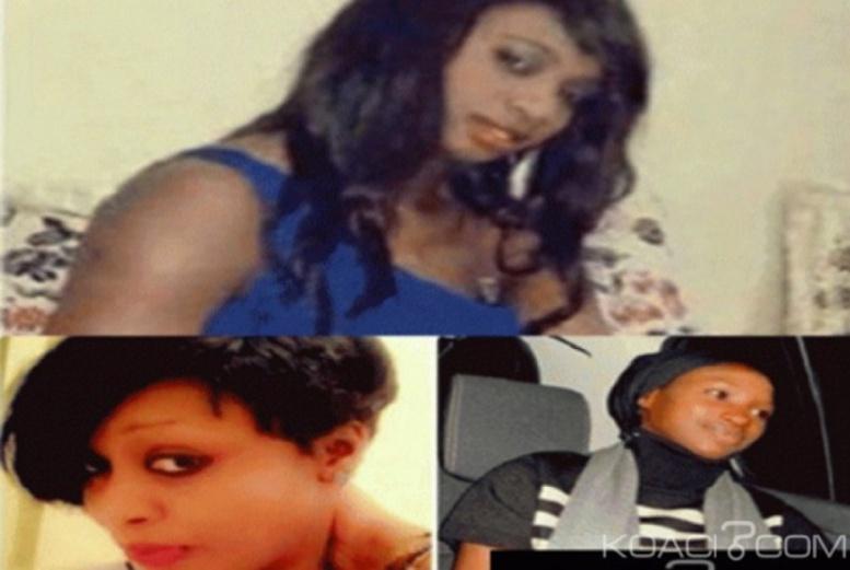 La RADDHO sur la mort des soeurs Gueye et Seynabou Ndoye: Aboubacry Mbodj et Cie exigent une autopsie au Sénégal