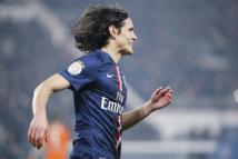 Ligue des Champions : Cavani, le PSG compte sur son expert des Coupes !