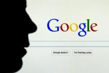 Vu des Etats-Unis. Bruxelles accuse Google d'abus de position dominante