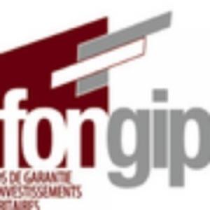 Tournée économique, le Fongip au chevet des régions du centre