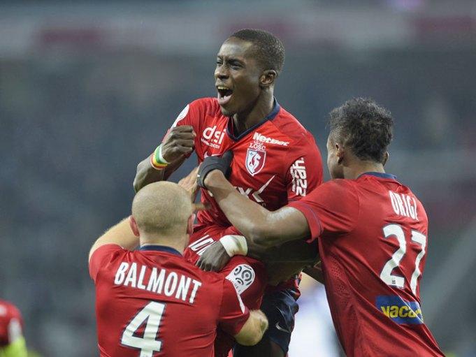 Idrissa Gana Guèye vaut 10 milliards de francs