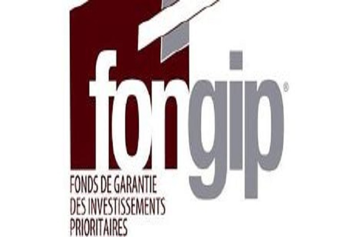 1er Forum Economique du Sénégal au Canada, le Fongip défini des partenariats