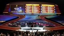 La Ligue 1 garde ses trois places en C1