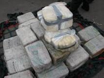 Trafic de drogue dure : Trois libanais arrêtés