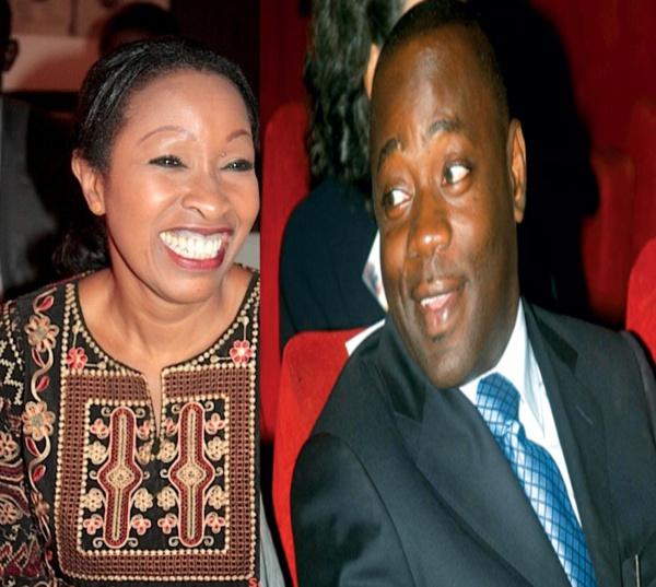 Transhumance – Revirement : Awa Ndiaye et Baila Wane, deux boulets pour Macky