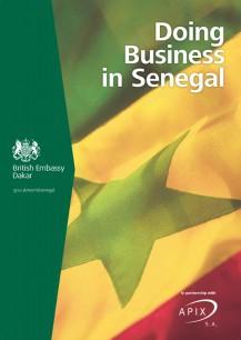 Doing Business : le Sénégal parmi les dix (10) meilleurs pays réformateurs