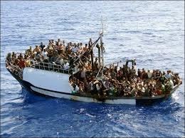 Naufrage sur la méditerranée: des Sénégalais parmi les victimes (Horizons sans frontière)