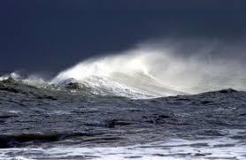 Alerte météo: une houle dangereuse en cours sur la Grande côte