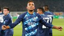Danilo accuse Neuer avant Bayern-Porto
