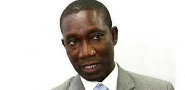 La Chambre d'accusation sous haute tension: Me El Hadji Amadou Sall entendu ce 27 avril