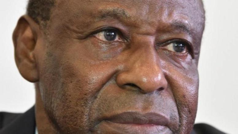 Côte d'Ivoire: la mystérieuse disparition d'un proche d'Essy Amara