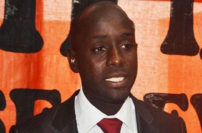 """Le Premier ministre à l'Assemblée nationale: Thierno Bocoum donne les détails de """"la mise en scène"""""""