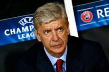 Wenger encense Hazard et Sanchez