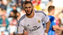 Real Madrid : quand Ronaldo juge Benzema