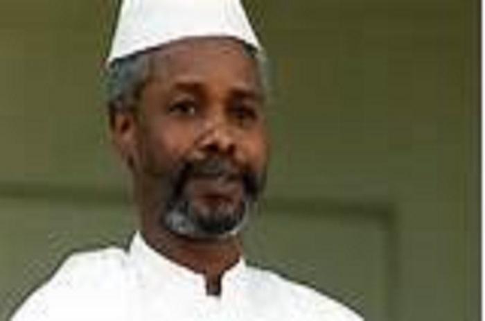 Procès Hissène Habré : Les juges installés ce matin