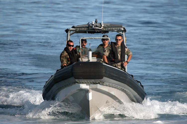 DOSSIER EMIGRATION CLANDESTINE: Frontex ou le mur au front des côtes sénégalaises