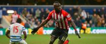 Meilleur africain d'Angleterre en mars: Sadio Mané distingué