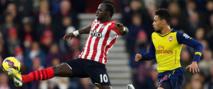 Premier League : «Sadio Mané aurait été parfait pour Tottenham»