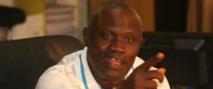 Gaston Mbengue: «Eumeu Sène a reçu une avance sur cachet pour l'affronter, Soit il lutte, soit il retourne l'avance» contre Yékini