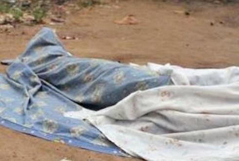 Mali: crime crapuleux sur l'axe Gossi-Gao