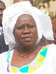 SNR : Pape Oumar Sakho remplace Mata Sy Diallo