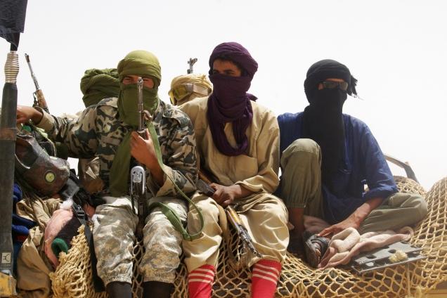 Mali-Armes nucléaires: le Maroc chasse le Polisario de la 3ème conférence de l'Onu