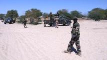 Niger: Boko Haram inflige de lourdes pertes à l'armée sur le lac Tchad