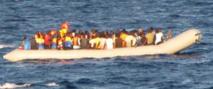 Naufrage en Méditerranée: après Makakolibantan, 17 morts pour Goudiry