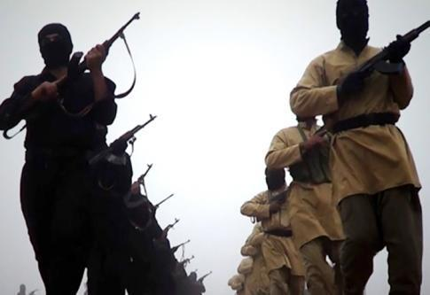 Des sénégalais de plus en plus proches de milieux terroristes: 3 compatriotes recensés