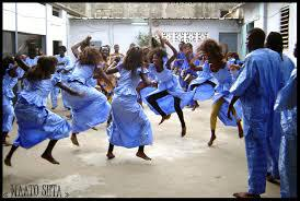 Journée mondiale de la danse ce 29 avril: la problématique de l'esthétique et de l'éthique posée