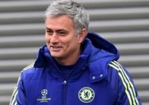 Pour Mourinho, Arsenal joue « un football venu de la lune »