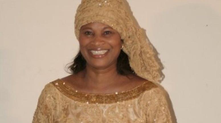 Présidentielle en 2017 ou 2019: des Sénégalais de Paris choisissent Aïssata Tall Sall