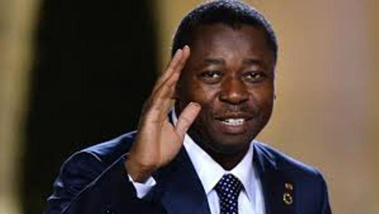 Présidentielle au Togo: Faure Gnassingbé en passe d'être réélu