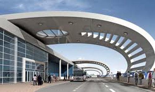 Déplacement des activités de l'aéroport de Dakar vers celui de Dias, l'acte 1 posé