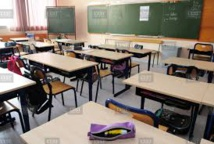 Pédophilie à l'école: le rapport rendu demain
