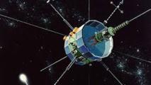La Russie perd le contrôle d'un vaisseau spatial