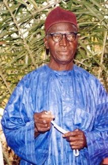 Nécrologie – Hommage au Pr Ansoumana Abba Bodian  Le Casamance et le Mfdc perdent un digne fils