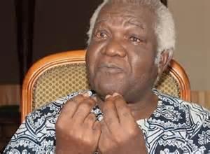 Crise scolaire, Mamadou Ndoye propose un moratoire