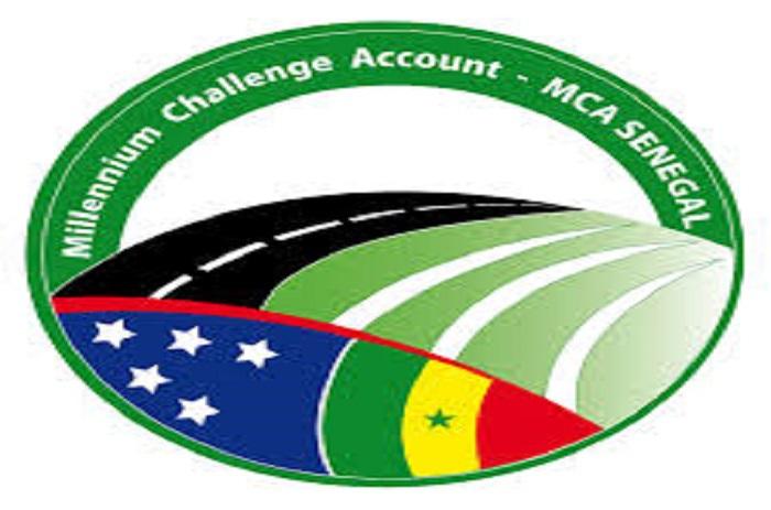 MCA Sénégal : «Dix des onze projets d'infrastructures seront livrés d'ici septembre».