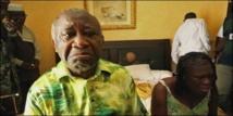 """Gbagbo déclaré """"président"""" de son parti"""