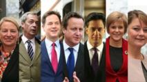Immigration en GB: des avis d'Africains