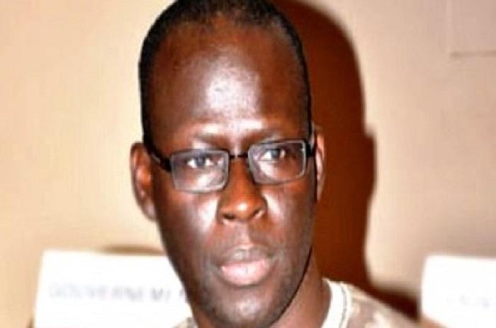 Cheikh Bamba Dièye : Le régime de Macky est pire que celui de Wade.
