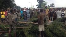 Burundi: la Cour constitutionnelle valide la candidature de Nkurunziza