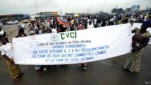 Côte d'Ivoire: indemnisation dès juillet