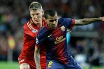 Bayern Munich : Quel schéma tactique face au Barça ?