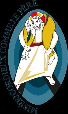 Le Calendrier du Jubilé de la Miséricorde dévoilé