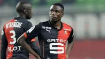 Rennes : un cador de Premier League passe la seconde pour Ntep