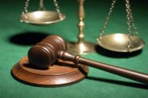 Dernière minute: le procès des deux présumés meurtriers de Mamadou Diop reporté