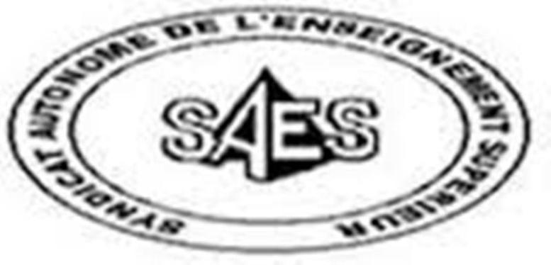 Déclaration coordination SAES-Université de Ziguinchor : « Nous continuerons… »